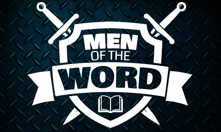 ccssw men of the word